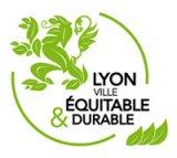 Lyon ville équitable et durable